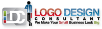 logo design consultant