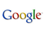 The inspiration behind the logo design of Google Chrome Google Logo