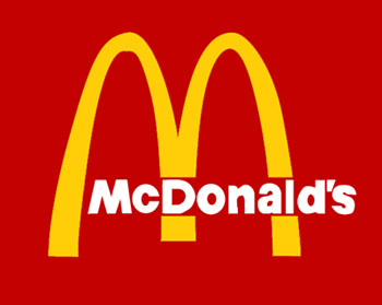 golden arches On international women's day, fast-food chain mcdonald's has turned its iconic golden arches sign upside down as a celebration of women everywhere the move has sparked debate on social.