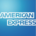 American Express Logo best logo color combinations scheme