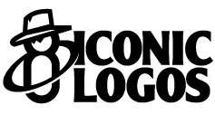 Main iconic logos of all times