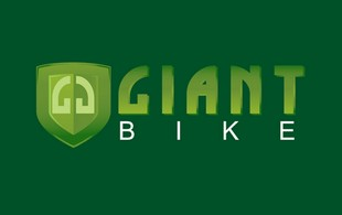 giant bike Logo