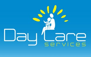 day Care services Logo