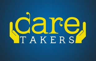care takers Logo