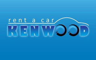 rent a car Logo