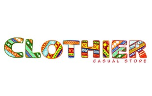 CLOTHEIR logo