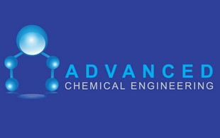 advance chemical Engineering logo