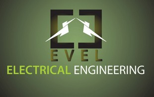 electrical Engineering logo