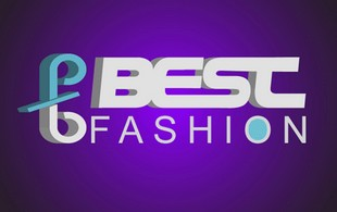 Besc fashion Logo