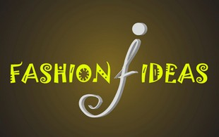 fashion Ideas Logo