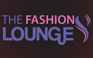 the fashion lounge Logo