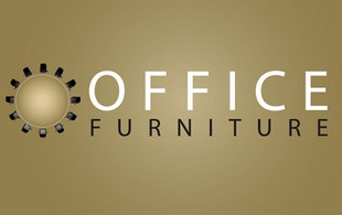 Office Furniture Logo