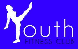 Outh Fitness Club Logo