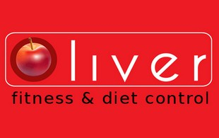 Liver fitness diet control HEALTH Logo