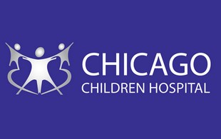 Chicago Children Hospital Logo
