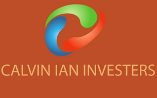 Calvin ian INVESTMENT Logo