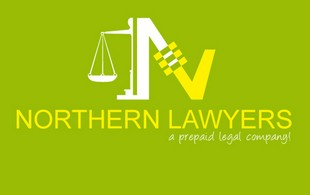 Northern lawyers Logo