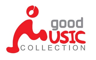 good Music Collection Logo