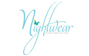NIGHT WEAR logo