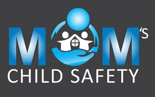 child Safety Logo