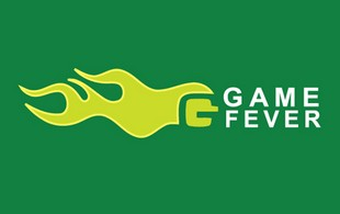 game fever Shop Logo