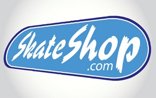 shateshop Shop Logo