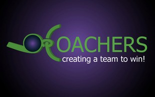 Coachers Team Logo
