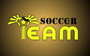 Soccor Team Logo
