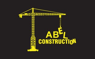 abel construction logo