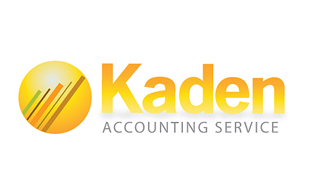 Kaden Accounting Logo