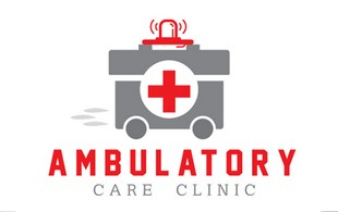 ambulatory care logo