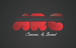 arc logo cinema logo