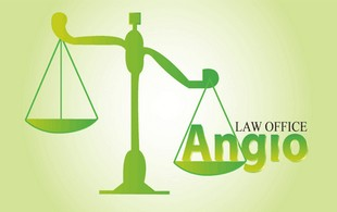 Law officeattorney and legal Logo