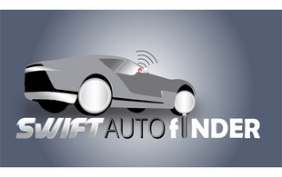 swift Autofinder Logo