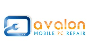 avalon mobile pc logo