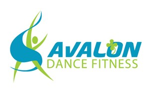 avalon dance fitness