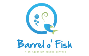 barrel o fish