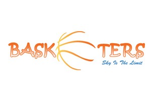 basketers Logo