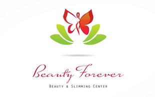 beauty farever logo