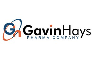 gavinhays pharma Logo