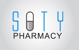 soty pharmacy Logo