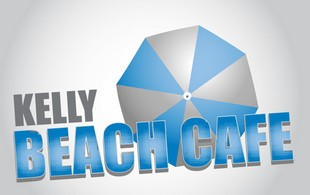 Kelly Beach Cafe Logo