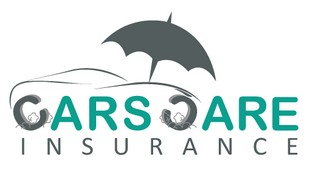 cars care insurance
