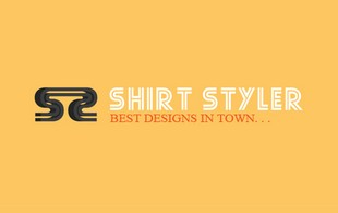 shirt 