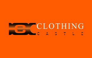 clothes 