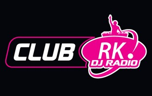 club dj logo sample