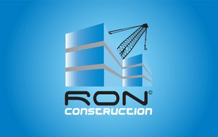 Iron Construction logo