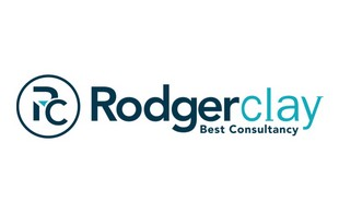 Rodgerclay Logo