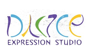 dance expression studio