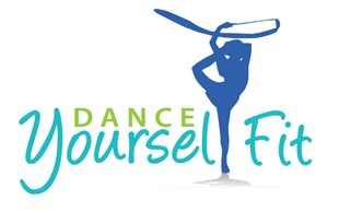dance yoursel fit